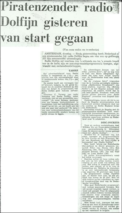 Jun 1948 On Line Newspaper Archives of Ocean City
