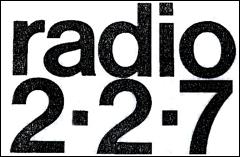 radio twee playlist